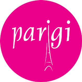 Parigi Restaurant