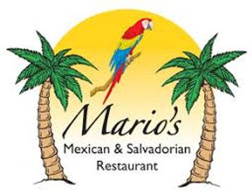 Mario's Restaurant