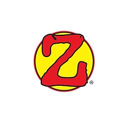 Zalat Pizza