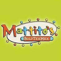 Matito's Bold TexMex