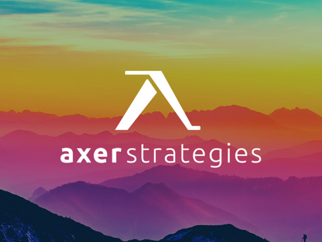 Why I started Axer Strategies - A Dallas Based Virtual Marketing Agency
