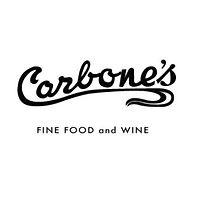 Carbone's
