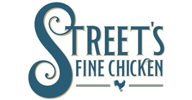 Street's Fine Chicken