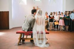 Hochzeit40_ergebnis