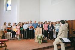 Hochzeit14_ergebnis