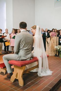 Hochzeit42_ergebnis