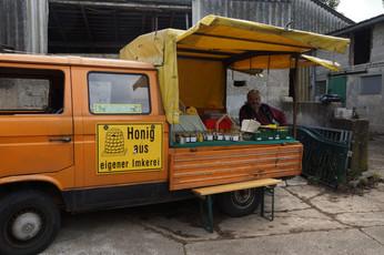 erster Hofmarkt 07JPG.jpg