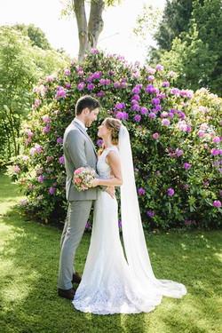 Hochzeit353_ergebnis