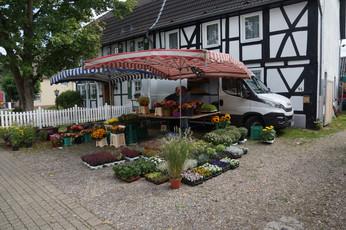 erster Hofmarkt 09JPG.jpg