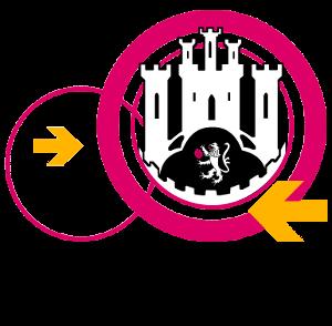 Freifunk-logo-hennef-klein.png