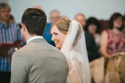 Hochzeit47_ergebnis