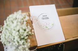 Hochzeit15_ergebnis