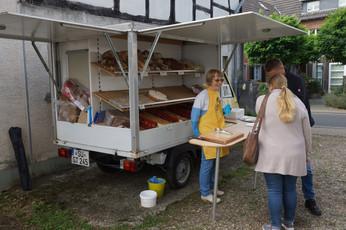 erster Hofmarkt 08JPG.jpg