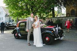 Hochzeit411_ergebnis