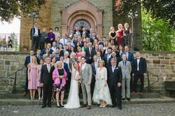 Hochzeit402_ergebnis
