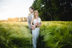 Hochzeit953_ergebnis