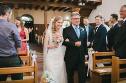 Hochzeit32_ergebnis