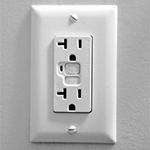 Ground Fault Circuit Interrupters VS Arc Fault Circuit Interrupters