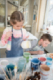 kids paint pottery.jpg