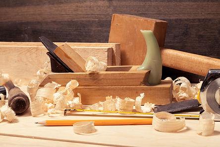 wood craft.jpg
