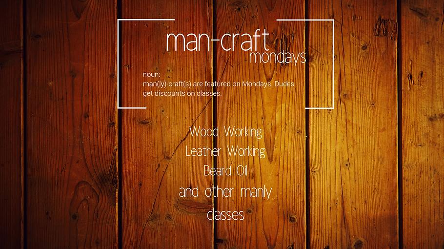 man-craft monday (1).png