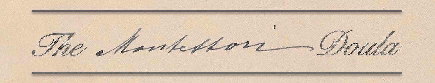 tall horizontal logo.png