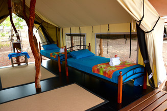 Tent interior 3_edited.jpg