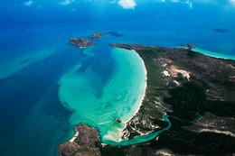 Cape York Peninsula.jpg