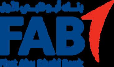 first-abu-dhabi-bank.png