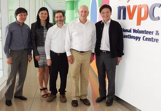 social-leadership-singapore-lawrence-won