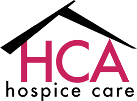 hca-hospice-care.png