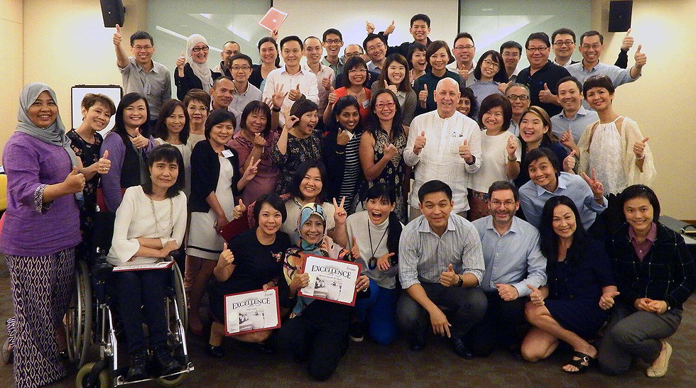 social-leadership-singapore-tan-chuan-ji