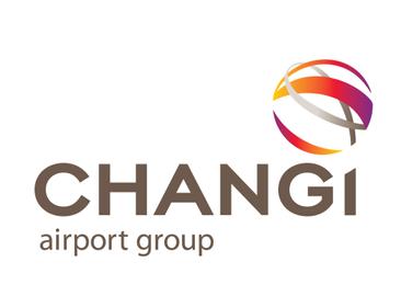 changi-airport-group.png