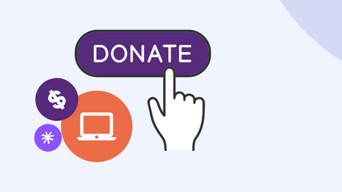 Mastering Online Fundraising in a Pandemic World