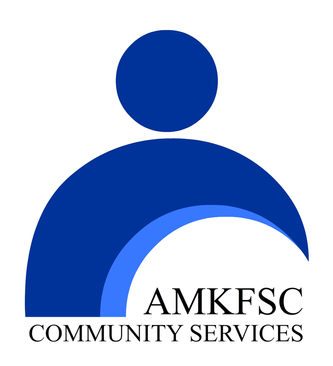 amkfsc.png