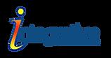 Integrative Logo.png