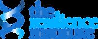 TRI-logo-v5.png