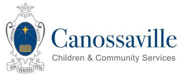 canossaville-children-and-community-serv