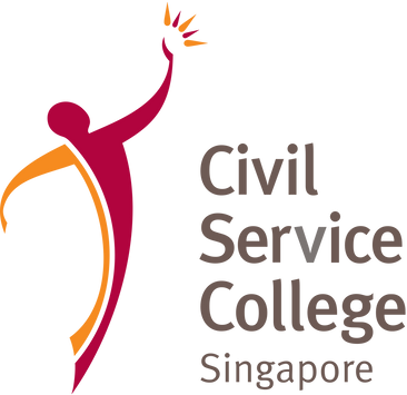 civil-service-college-singapore.png