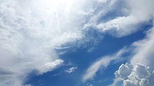 sky-1441936_640_edited.jpg
