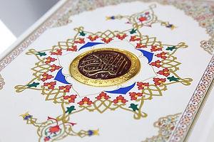 holly-quran-4013096_640_edited.jpg
