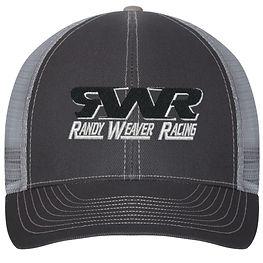 RWR Hats 2019.jpg