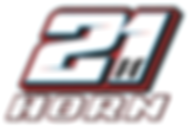 HORN WINDOW decal - website 5x8.png