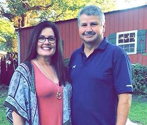 Randy & Lou.jpg