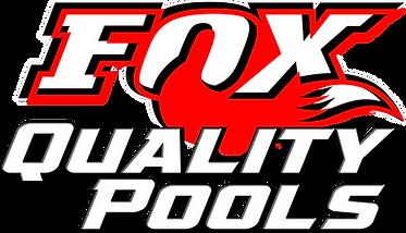 Fox Pools bigger.png
