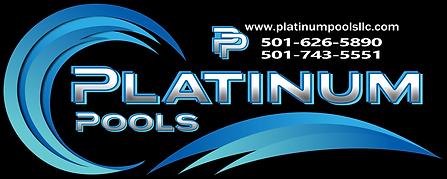 PlatinumPoolsNEW.png