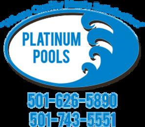 PlatinumPools.png