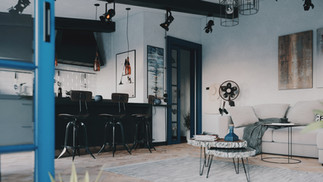 3d modelleme istanbul render mimari görselleştirme 3d mimari görselleştirme 3d modelleme yapan firmalar mimari görselleştirme İstanbul mimari render 3d render firmaları iç mekân tasarım 3dsmax render