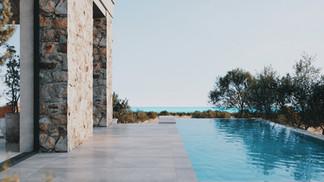 Yunanistan render.jpg