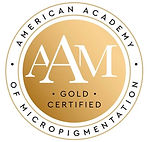 American%20Academy%20of%20Micropigmentat